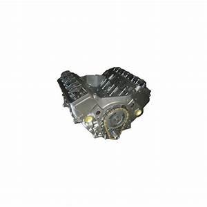 V8-rebuilt Engine-standard Rotation 350  5 7l