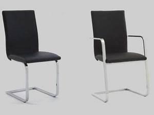 Freischwinger Stühle Mit Armlehne : st hle mit armlehne kunstleder bestellen bei yatego ~ Bigdaddyawards.com Haus und Dekorationen