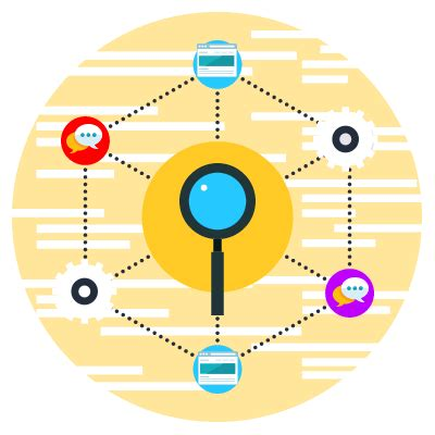 How Make Seo Friendly Blog Articles