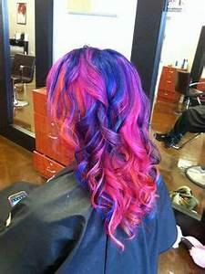 1000 images about PRAVANA hair colors on Pinterest