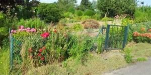 Garten Landschaftsbau Remscheid : kleingartenverein neuenhof e v remscheid ~ Markanthonyermac.com Haus und Dekorationen