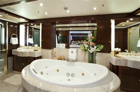 Ways To Remodel A Small Bathroom by How To Design A Luxurious Master Bathroom