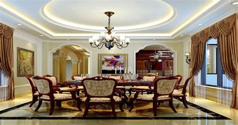 dining room with no overhead light ceiling light dining room warisan lighting ceiling dining