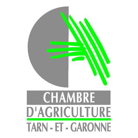 mobilier table chambre agriculture tarn et garonne