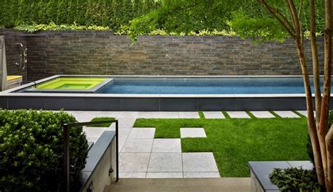 Garden Minimalist by Minimalist Gardens Minimalist Gardens Design Ideas And