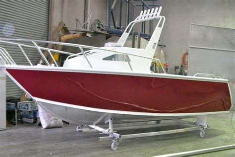 Boat Paint by Marine Paint Related Keywords Marine Paint