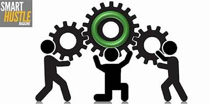 Manual Automated Solutions Business Methods Taking Technology