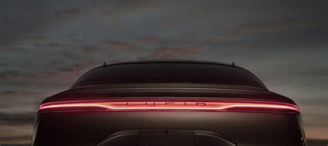 lucid air wallpapers images  pictures backgrounds