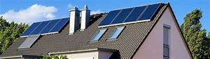 Heizkosten Warmwasser Berechnen : gasheizung mit solar die ideale heizungskombination ~ A.2002-acura-tl-radio.info Haus und Dekorationen