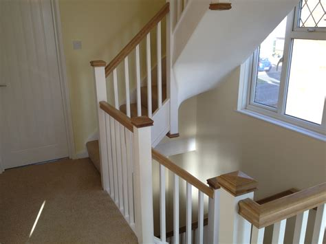 Stairs To Attic Conversion