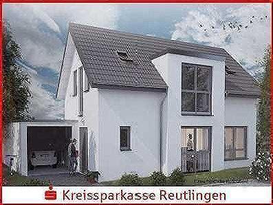 Pvc Boden Kaufen Reutlingen by Immobilien Zum Kauf In Sondelfingen
