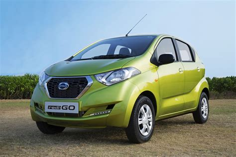India Car 2016 by Car Sales September 2016 Nissan India Registers Domestic