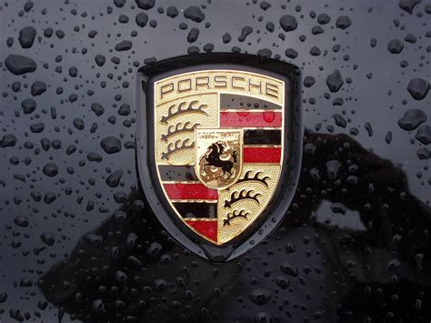 porsche logo black background logo logo wallpaper collection porsche logo wallpaper