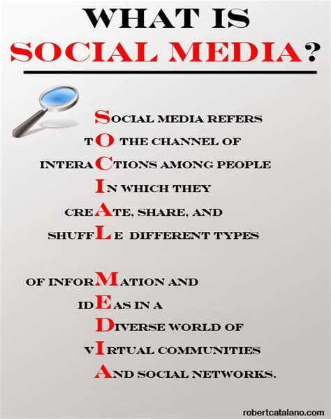 How Do You Define Social Media?  Social Media Impacts On. How To Become A Nurse Consultant. Alcohol Treatment Centers Pa. Window Remote Assistance 401k Bank Of America. Foot And Ankle Chicago Hansen Brothers Moving. Oso Creek Animal Hospital Netapp Tape Library. Unity Life Insurance Company. How To Make A Profitable Website. Water Ionizer Comparisons Snmp Trap Listener