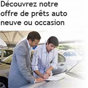 Credit Mutuel Voiture Occasion : acheter une voiture cr dit mutuel du sud ouest ~ Maxctalentgroup.com Avis de Voitures