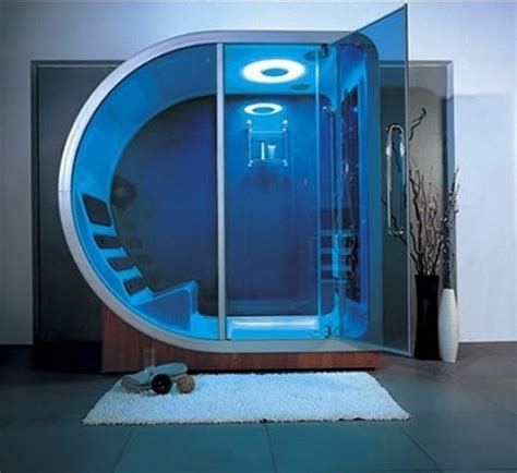 office spaces amazing cubicles with modern futuristic shower interior design ideas