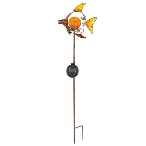 eglo 47098 solar light 1 light modern outdoor led solar