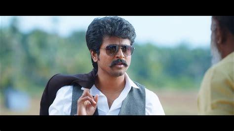 latest tamil full    tamil
