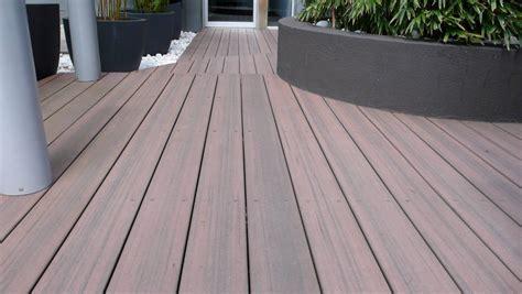 Solid composite decking in australia. Composite Decking Reviews Nz - serpen