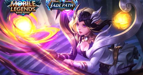 Lunox Tutorial, Build, Tips And Trick Mobile Legends (guide