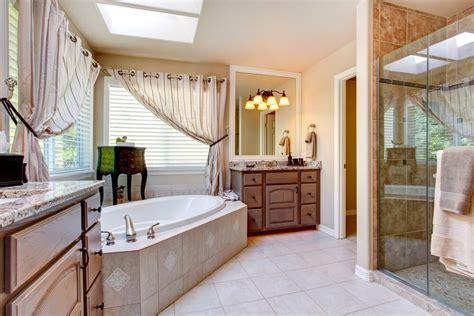 beautiful bathroom design planning