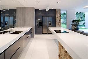modern kitchen ideas 1781