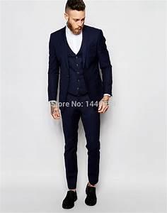 Mens Wedding Suit Styles Dress Yy