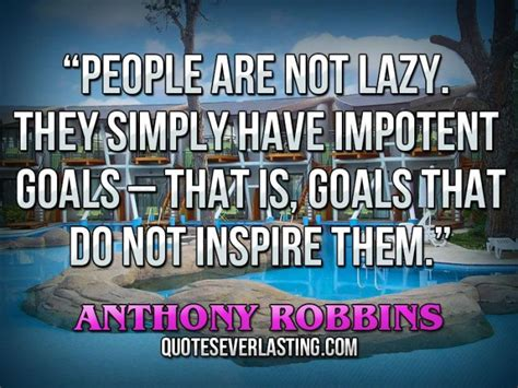 Famous Quotes About Lazy People Quotesgram