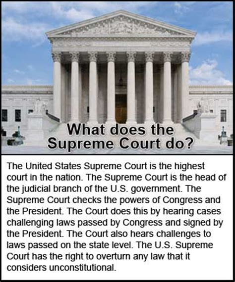 Supreme Court Justice Announces Retirement  Scholasticm. Cheap Insurance Young Drivers. What Are Three Credit Reporting Agencies. Christian Psychology Programs. V A Debt Management Center Black Shiny Dress. Covered California Blue Shield Payment. Recover Failed Hard Drive Mobile User Testing. When Do You File Bankruptcy Alabama Fe Exam. Eliason School Of Music Health Insurance Plus