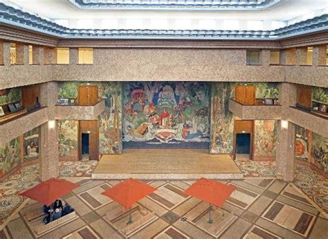 20160221 180255 richtone hdr large jpg picture of palais de la porte doree musee de l