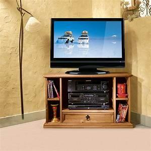 Meuble Angle Tv : meuble tv d 39 angle el patio frais de traitement de commande offerts acheter ce produit au ~ Teatrodelosmanantiales.com Idées de Décoration