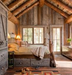 rustic home interior rustic bedroom ideas home interior design