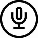 Recording Icon Icons Flaticon