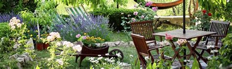 Decoración Para Exteriores Terrazas, Balcones Y Jardines. Tattoo Ideas On Hand. Backyard Landscaping Ideas Without Grass. Craft Ideas Out Of Old Clothes. Proposal Ideas Without Ring. Date Ideas Greenville. Ideas Decoracion Bautizo. Kitchen Ideas With Red Appliances. Apartment Amenities Ideas