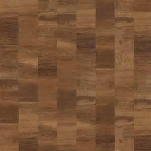 shaw flooring quarry luxury tile luxury vinyl tile shaw luxury vinyl tile bartrams garden 7 quot x 36 quot naturalist