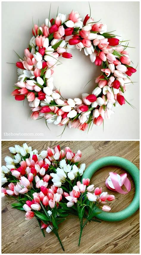 101 easy diy craft ideas and projects diy crafts