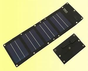 Solar Teichpumpe Mit Akku Und Filter : solar teichpumpe mit akku und led schwimmbadtechnik ~ Eleganceandgraceweddings.com Haus und Dekorationen