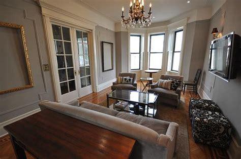 gray rooms transitional living room benjamin moore