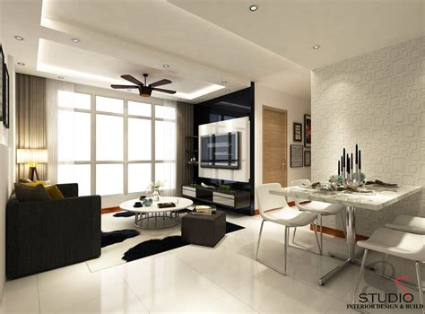residential renovation contractor singapore