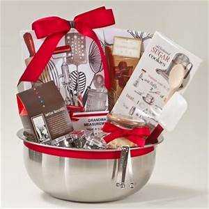 t basket idea Gift basket ideas
