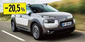 Argus Des Voitures : achat voitures de collaborateurs de bonnes affaires photo 8 l 39 argus ~ Gottalentnigeria.com Avis de Voitures