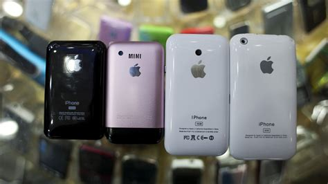 iphones on 6 counterfeit iphones from manufacturers
