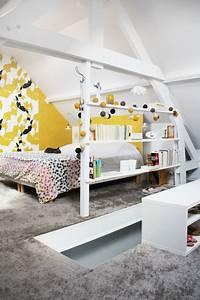 Ma Maison Privée : visite priv e ma maison celle des autres ~ Melissatoandfro.com Idées de Décoration