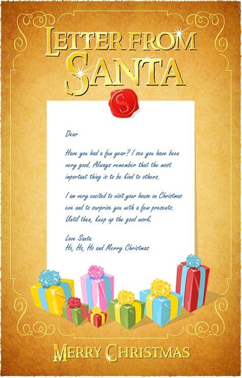 sassy sites  christmas printables