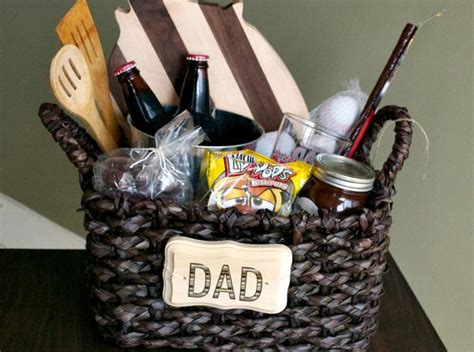 gifts for boyfriends parents for christmas
