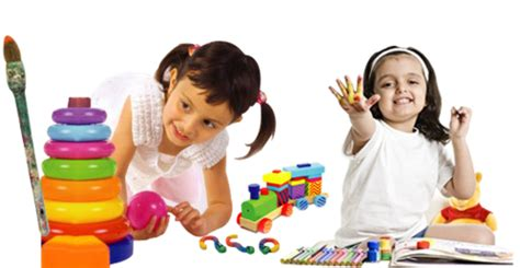 kids preschool  play school play group service