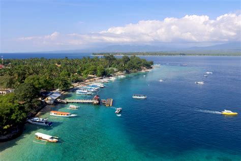 Ferry Gili T To Lombok by The Gili Islands More To Indonesia Than Bali Snowys