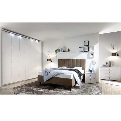 ladari moderni da letto da letto completa cometa mobili moderni letto armadio