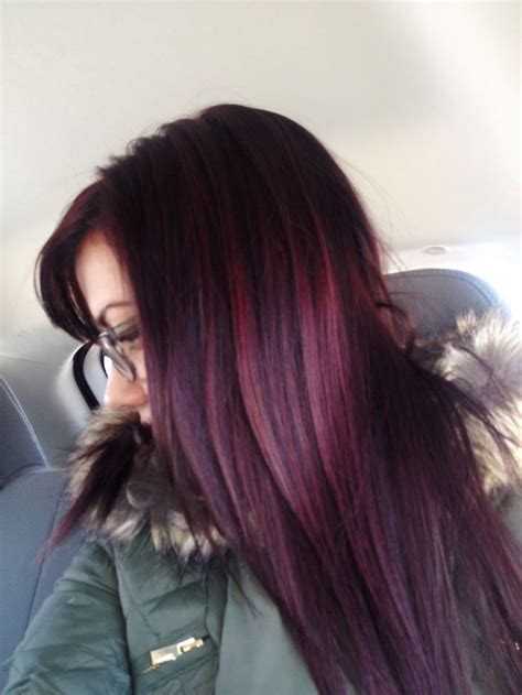 Best Hair Color For Women Over Images On Pinterest At Home Beautiful Hairstyles And Dreams