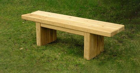 zen bench the zen bench chris nangle furniture
